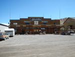 Commercial property For Sale Wyoming