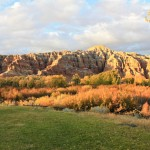 Badlands-Dubois Wyoming Land For Sale-Bert Milton Realty.com-878x585