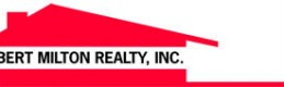 Learn about Bert Milton Realty
